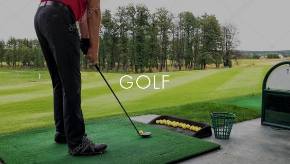 bet online Golf